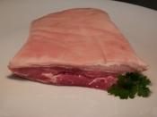 Pork Belly 1.5 kg