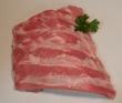 Pork American Ribs