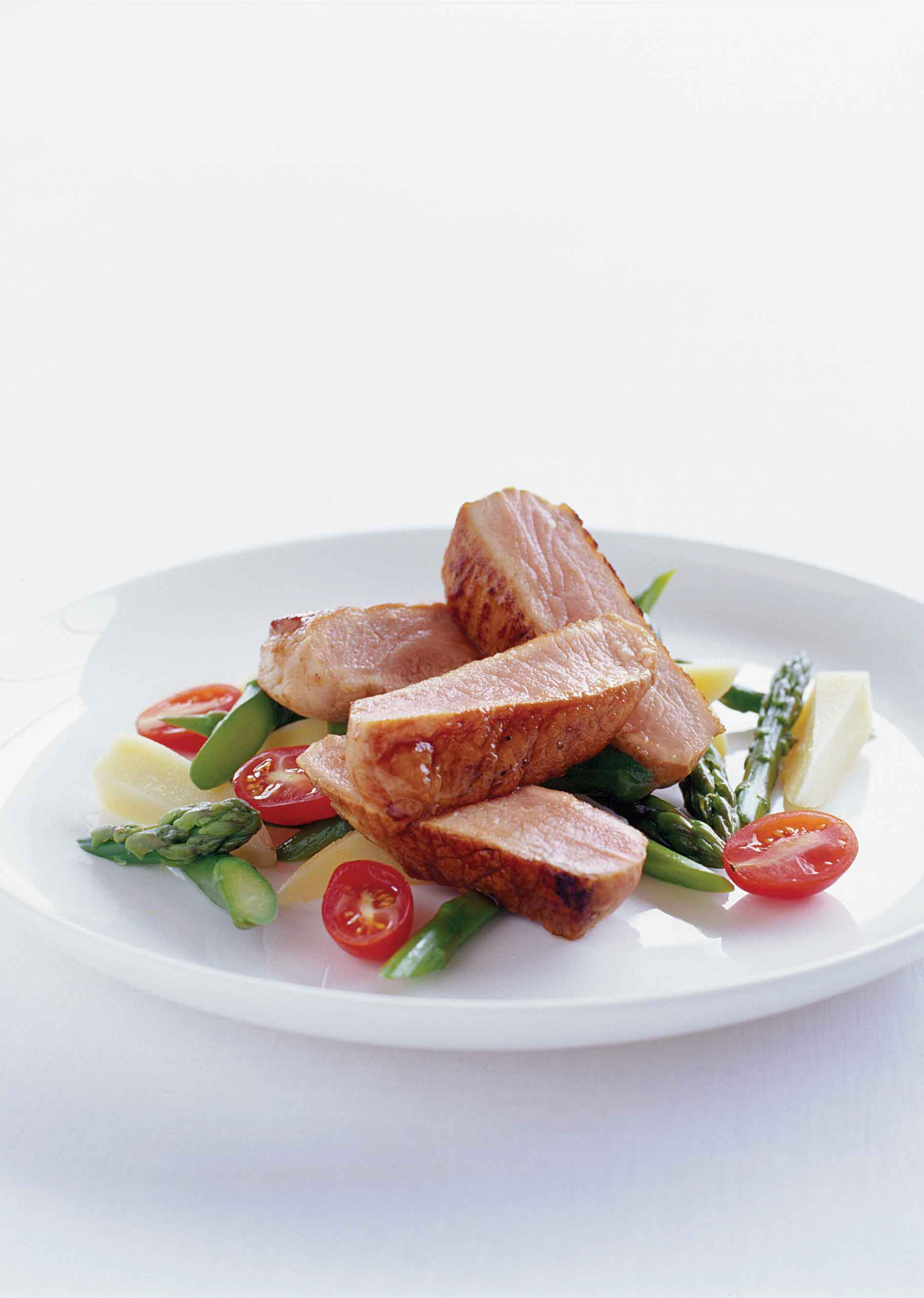 Pork-healthy-alternative